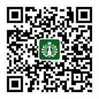 ca88手机版登录网页 2